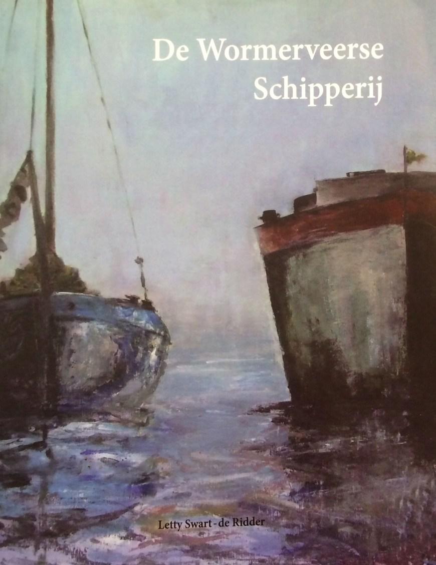 The Wormerveer Skippers