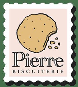 Pierre Biscuiterie