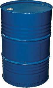 Бочка 216,5 л (0,8х0,8х0,8 мм) с внутренним покрытием RDL-50 Арт. БСЗ 216,5 RDL