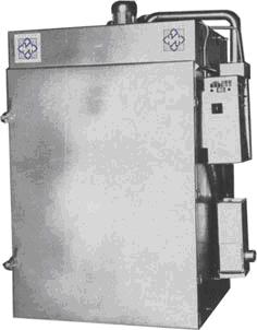 kamera-termodymovaya-ktd-100