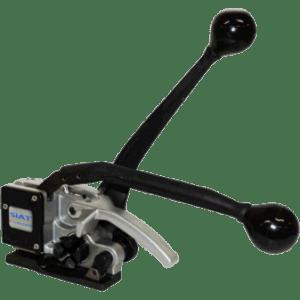 Комбинированное устройство для обвязки лентой IMPA N-13/16