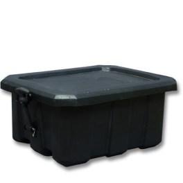 kontejner_dlya_lokalizatsii_razliva_tzh_40_litrov