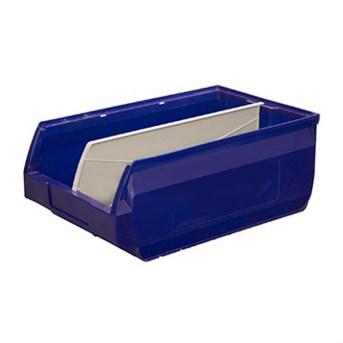 Разделитель для ящика 5005 Арт.5005-1