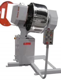 Тестомесильная машина Прима-160Р