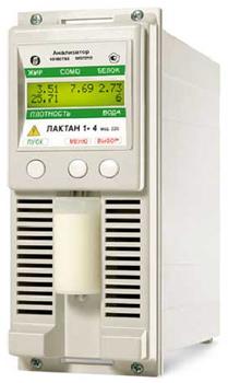 analizator-kachestva-moloka-laktan-1-4-ispolnenie-230