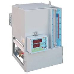Бак смеситель-дозатор воды