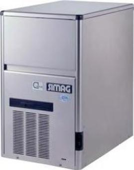 Льдогенератор льда SDN 20