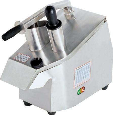 Измельчитель для овощей Miratek SM-120