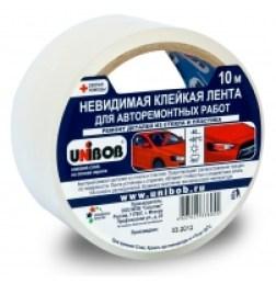 nevidimaya-klejkaya-lenta-dlya-avtoremontnyx-rabot