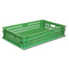 пластиковых хлебный лоток арт 404
