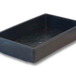ящик пластиковый для рассады арт 421
