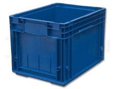 Пластиковые контейнеры RL-KLT 4280