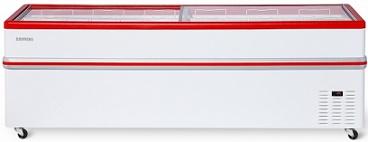 bf-2500-lar-boneta-bonvini-s-razdvizhnymi-stvorkamibf-2500