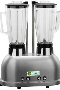 blender-professionalnyj-fimar-frp-2150