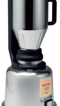 blender-professionalnyj-vema-fr-2055-inox
