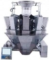 dozator-vesovoj-kombinacionnyj-dvuxkaskadnyj-multigolovka-mag-6b10-2v-2x