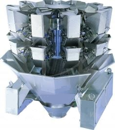 dozator-vesovoj-kombinacionnyj-dvuxkaskadnyj-multigolovka-mag-6b10-2v-3x