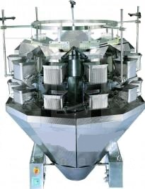 dozator-vesovoj-kombinacionnyj-dvuxkaskadnyj-multigolovka-mag-6b10-2v-6y