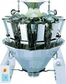 dozator-vesovoj-kombinacionnyj-dvuxkaskadnyj-multigolovka-mag-6b12-1a-9x