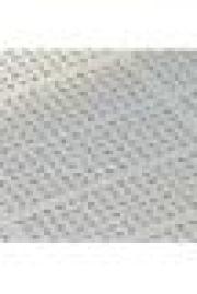 gastroemkost-ff-13-h-40-nerzh
