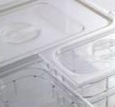 kryshka-pc-14-dlya-gastroemkosti-14-polikarbonat