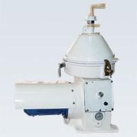 separator-molokoochistitel-om-1a