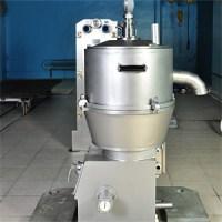 separator-vysokozhirnyx-slivok-zh5-os2d-500