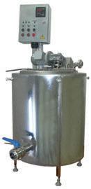 vanna-dlitelnoj-pasterizacii-ipks-072-100n