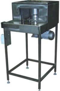 ustanovka-mojki-i-sterilizacii-banok-steklyannyx-ipks-124sn