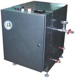 parogenerator-reguliruemyj-ipks-129-100r