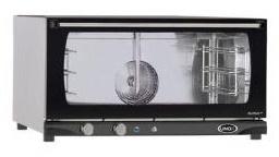 konvekcionnaya-pech-xft-183-manual-humidity