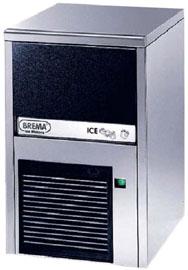 Льдогенератор BREMA CB 416