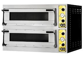 Печь для пиццы электрическая ALFA 44
