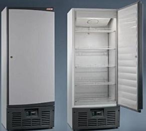 r700m-shkaf-rapsodiya-s-gluxoj-dveryu-srednetemperaturnyj