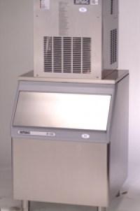 ldogenerator-simag-spn-405