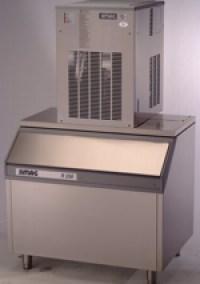 ldogenerator-simag-spn-605