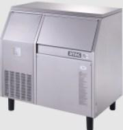 Льдогенератор льда SPR 165
