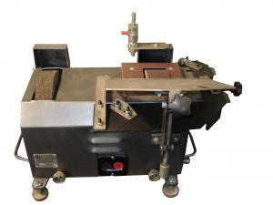 Станок для заточки куттерных ножей СЗК - 04У