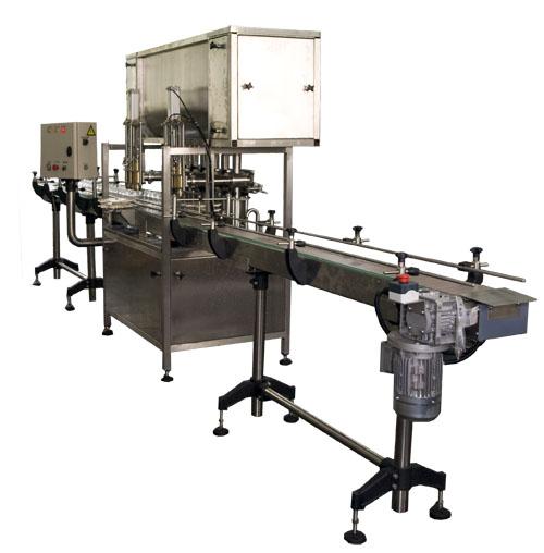 liniya-rozliva-v-steklo-100-1500-ml
