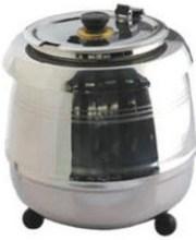 Супница (подогреватель супа) SB-6000S