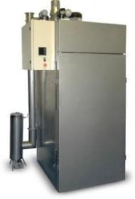 termokamera-kon-5