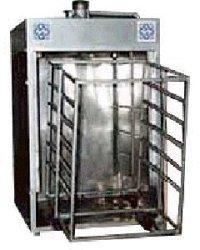 termokamera-ktd-250