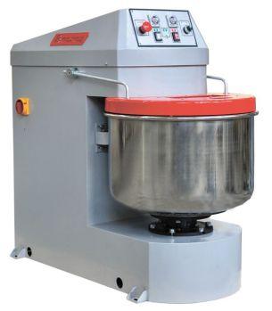 Тестомесильная машина Прима-70