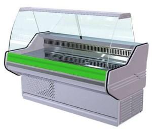 bn-2-160-xolodilnaya-vitrina-belinda-nizkotemperaturnaya