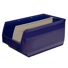 Разделитель для ящика 5006 Арт.5006-1