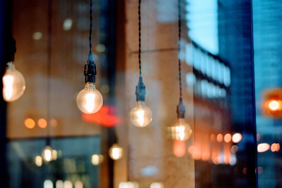 Эйндховен – главный нидерландский город, которому все до лампочки