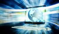 «Цифровая» Европа: трудный путь к электронным счетам