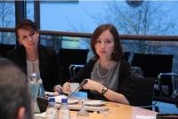 Образование в Европе: личный опыт студента программы Deutsche Welle Akademie в Бонне