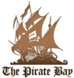 Pirate Bay будет недоступен британцам