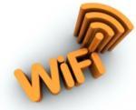 Барселона прирастает бесплатным Wi-Fi